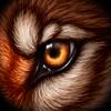 avatar of Naira