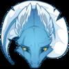 Avatar for LucidGuardian