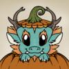Avatar for PalehornTea
