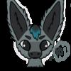 avatar of Basement-Apaca