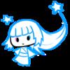 avatar of Arjoko