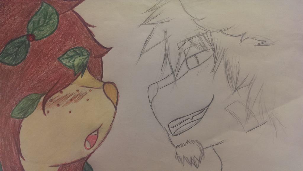 Derp and Kurosu