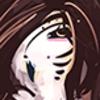 avatar of Gailrin
