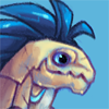 Avatar for flatwormjelly