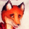 avatar of WoadedFox