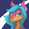 avatar of Cinderkiss