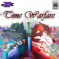 Time Warfare