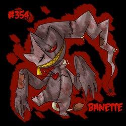 2012-Banette