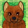 avatar of Mralbinoelf