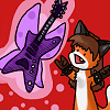 avatar of CleverFox