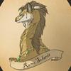 avatar of RunaSolaris