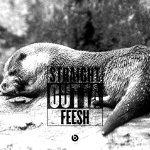 Straight Outa Feesh