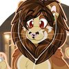 Avatar for LysergicLion