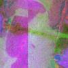 avatar of slend