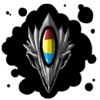 Avatar for Skolly
