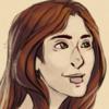 avatar of Jo