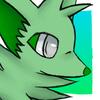 Avatar for kage-niji