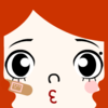 avatar of AutomatonJane
