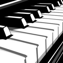 C. Debussy - Jimbo's Lullaby