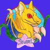 avatar of LinmirianJoyrex