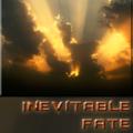 [Trance] Inevitable Fate