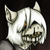 avatar of Motch