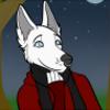 avatar of Sheprito