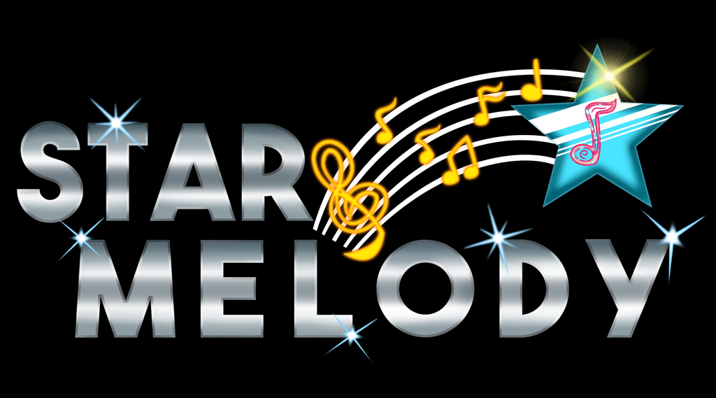 Request: Logo for Star Melody