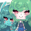 avatar of BubblyBlu