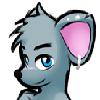 avatar of Ashrat
