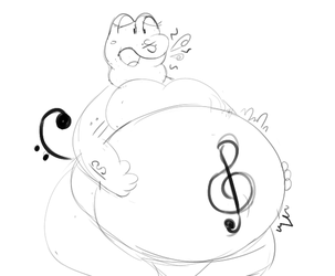 [GIFT] That Was One Rich Melody!