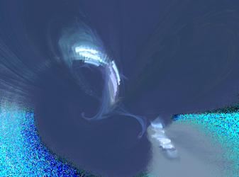 Digital Wings
