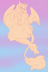 Mistress of_dragons