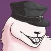 avatar of Liarborn