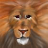 avatar of GothDragons
