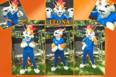 Leona The Moomba_Partial
