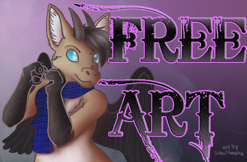 Free Art!!!