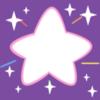 Avatar for MiracleStarArt