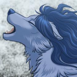 Frosty Howl