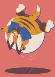 Ziggy - Fwoomp