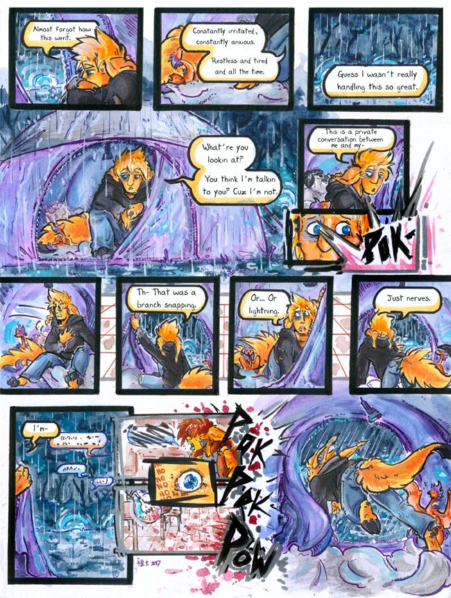 [inhuman] arc 16 pg 3