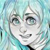 avatar of arcannixxx