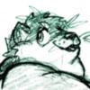 avatar of Siniarus