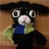 avatar of nervousblackrabbit