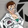 avatar of Ink Asylum