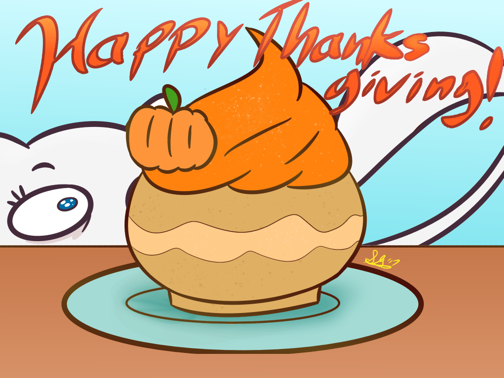 Most recent image: AAAM Happy Thanksgiving 2017