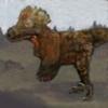 avatar of dinodanthetrainman