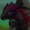 avatar of Araon