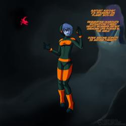 Tessa's Tentacle Transmutation (1)