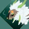avatar of Vuohii